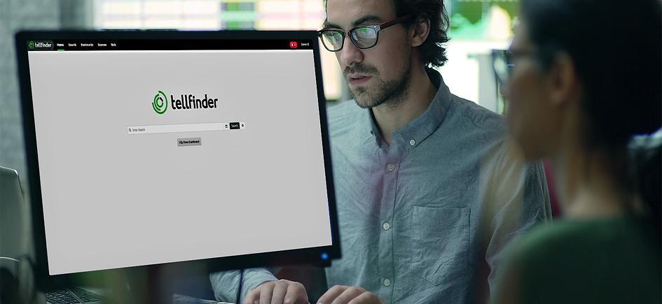 TF_Desktop_Image.png