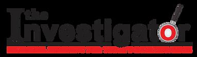 Proper logo 1.png