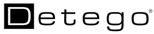 Detego-Logo-2020.png
