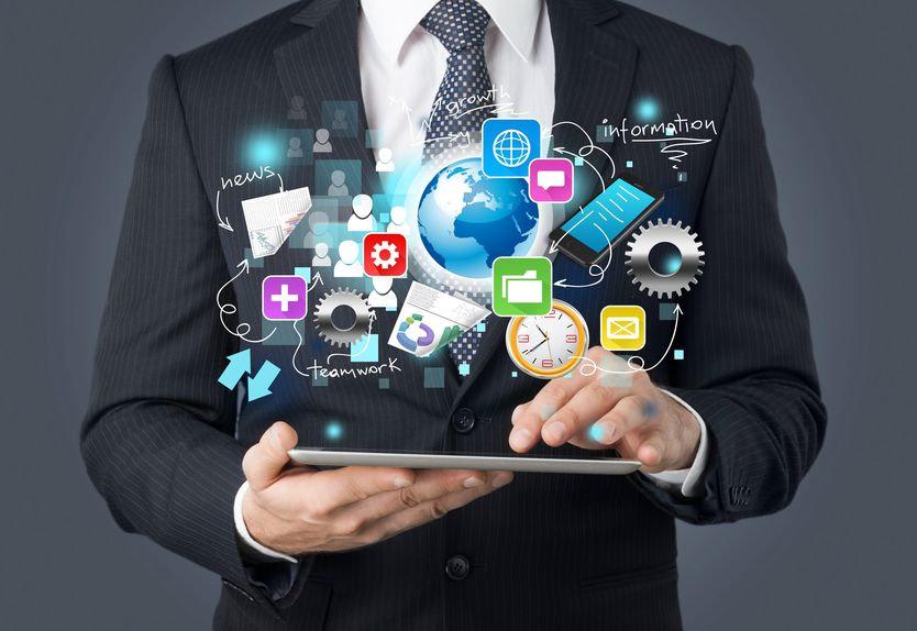 Ever-Changing-Digital-Marketplace.jpg