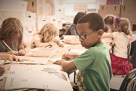 Children%20at%20School_edited.jpg