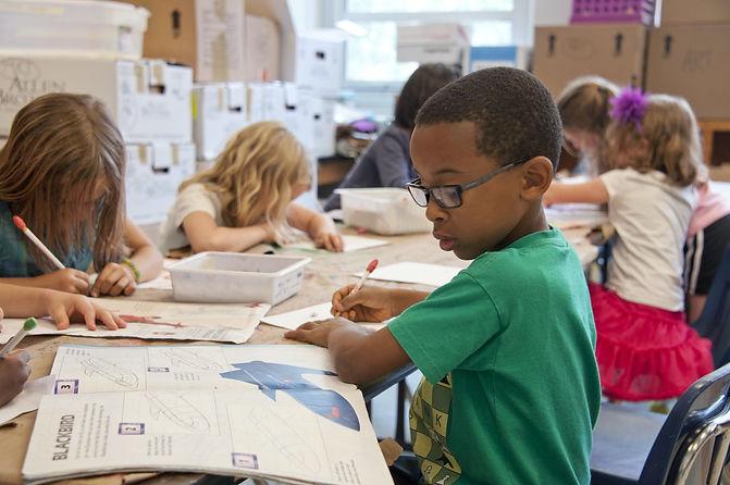 Children at School.jpg
