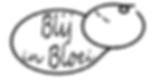 logo Blij in Bloei paint.png
