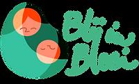 logo-kleur-tekst.png