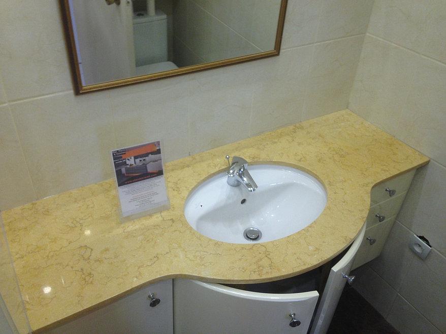 vasque en pierre granit marbre quartz. Black Bedroom Furniture Sets. Home Design Ideas