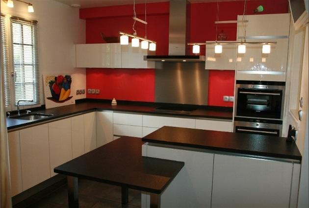 plan de travail granit quartz table en mabre paris essonne plan de cuisine granit paris. Black Bedroom Furniture Sets. Home Design Ideas