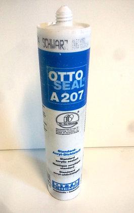 Ottoseal A207