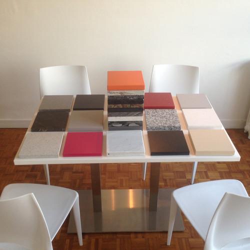 accessoires cuisine vier robinet prise telescopique. Black Bedroom Furniture Sets. Home Design Ideas