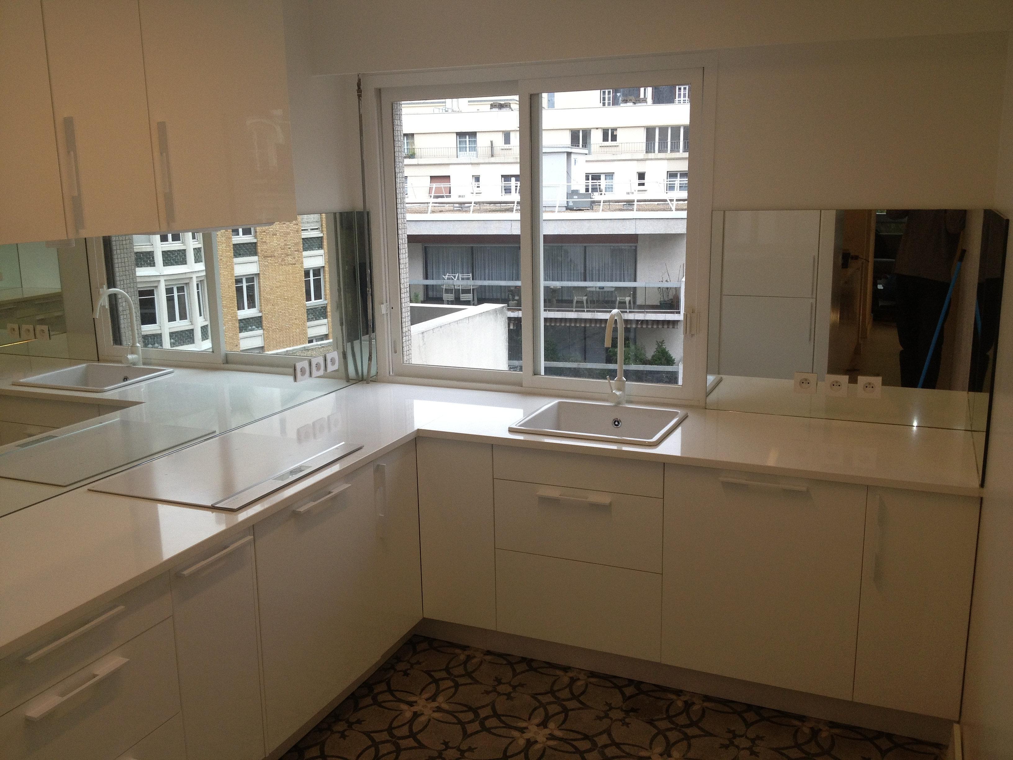 plan de travail granit quartz table en mabre paris essonne plan de travail cuisine. Black Bedroom Furniture Sets. Home Design Ideas