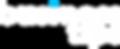 businesstips logotype white.png