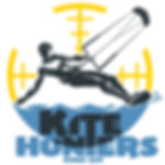 Kite Hunters Roma logo