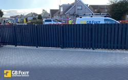 GBF-Facebook-Fencing02