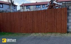 GBF-Facebook-Fencing04