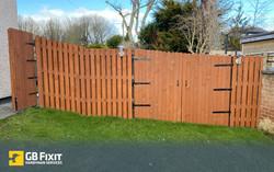 GBF-Facebook-Fencing05