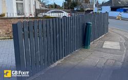 GBF-Facebook-Fencing03