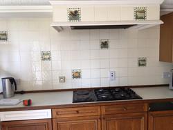 GB Fixit Kitchen Fit