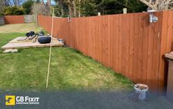 GBF-Facebook-Fencing01