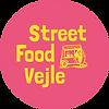 SFV2_logo_rundt_pink.png