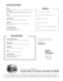 madindustrien2.0_menukort_april2020_web_