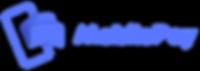 MobilePay_Logo+Type-Horisontal-Blue.png