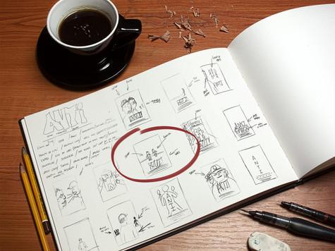 Anti_Art-Book-MockUp-PSD.jpg