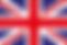 engelsk_flag.png
