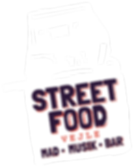 streetfoodvejle_logo_okt2017_hvid.png