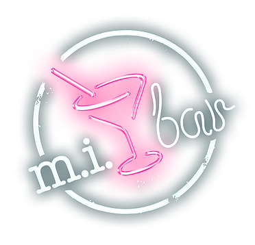 mibar_september2018_neon_logo.png