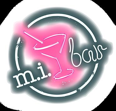 mibar_september2018_neon_logo.png