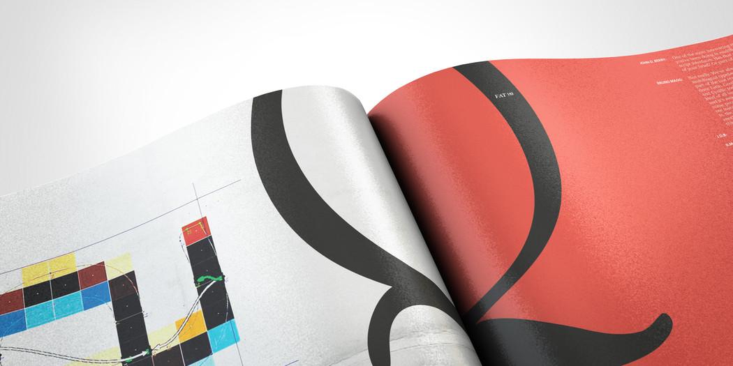 Magazine Close Up 02.jpg