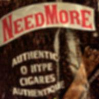 needmore 0hype uncensored.jpg