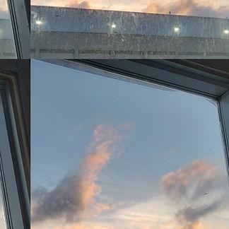 coverart window.jpg