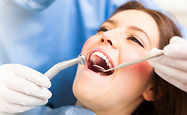 dental-fade.png