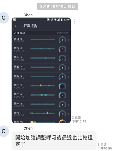陳先生_打鼾1