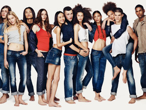 Who should be the next top model?