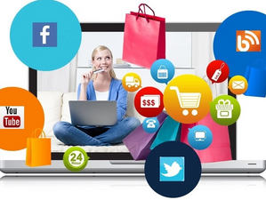 20 Key Elements of a Successful eCommerce Website