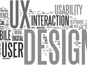 Glossary of Product Design Terms