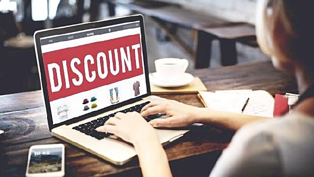 The ultimate Email Marketing Basics