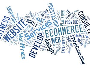eCommerce Glossary - Technical Terms