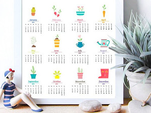 How to Create an Awesome Email Marketing Calendar