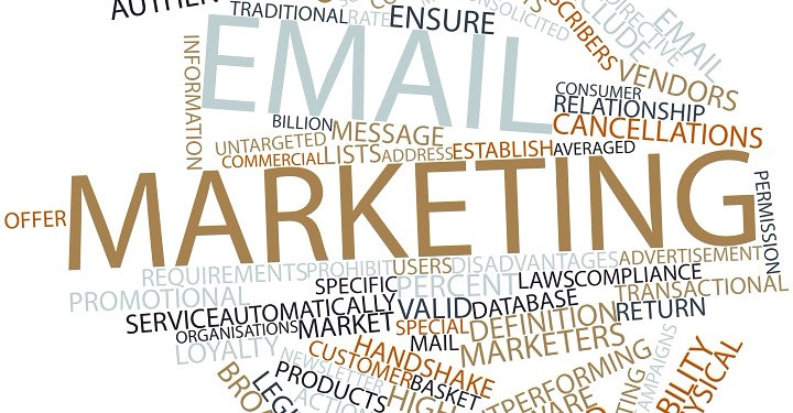 Email Marketing Glossary Terms