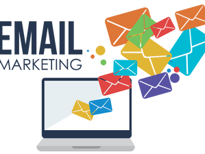 Glossary of Email Marketing Terms - Part II
