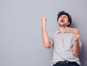 Top 20 Website Annoyances (Clickbait sites excluded)