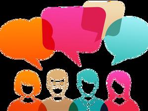 Digital Marketing Jargon Explained - Part I