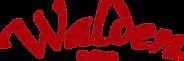 Walden_logo [transparent background].png