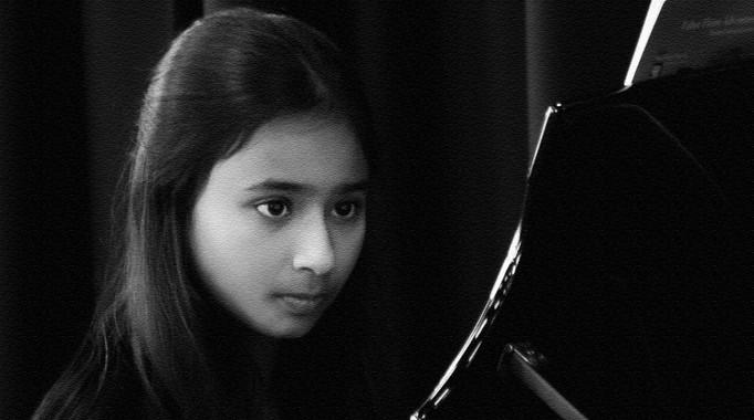 Music Quarters Student