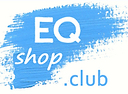 EQ shop