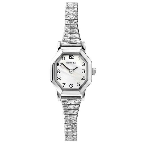 Ladies Sekonda Watch 4623
