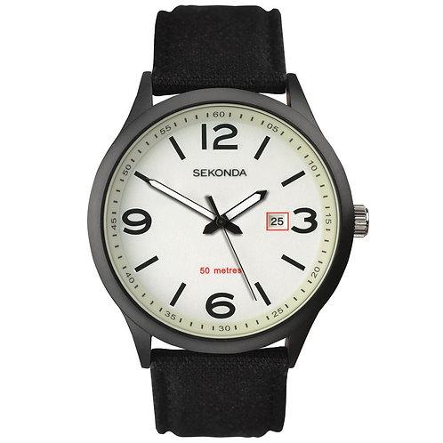 Mens Sekonda Watch 1506