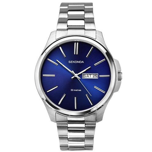 Mens Sekonda Watch 1224